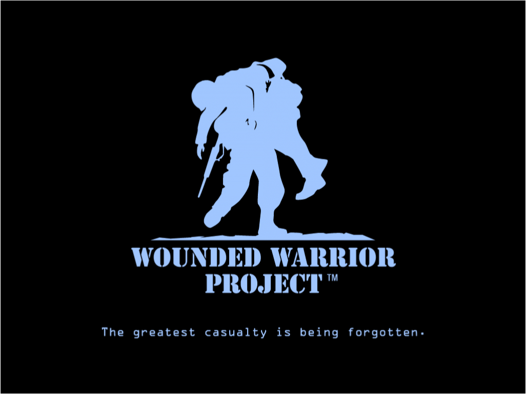 wounded warior project 88 wounded warrior project reviews a free inside look at company reviews and salaries posted anonymously by employees.