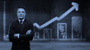 Maximum Impact Leadership: Step 6 of 7