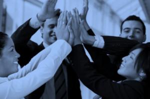 Maximum Impact Leadership: Step 7 of 7