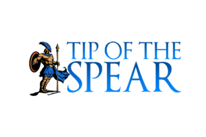 Tip of the Spear Ventures