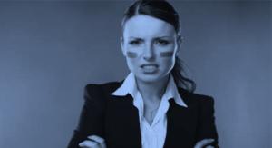 The Leadership Challenge: Passive Aggressive Stakeholders