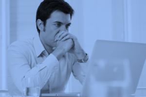 The Leadership Challenge: Troubleshooting – 4 Tips