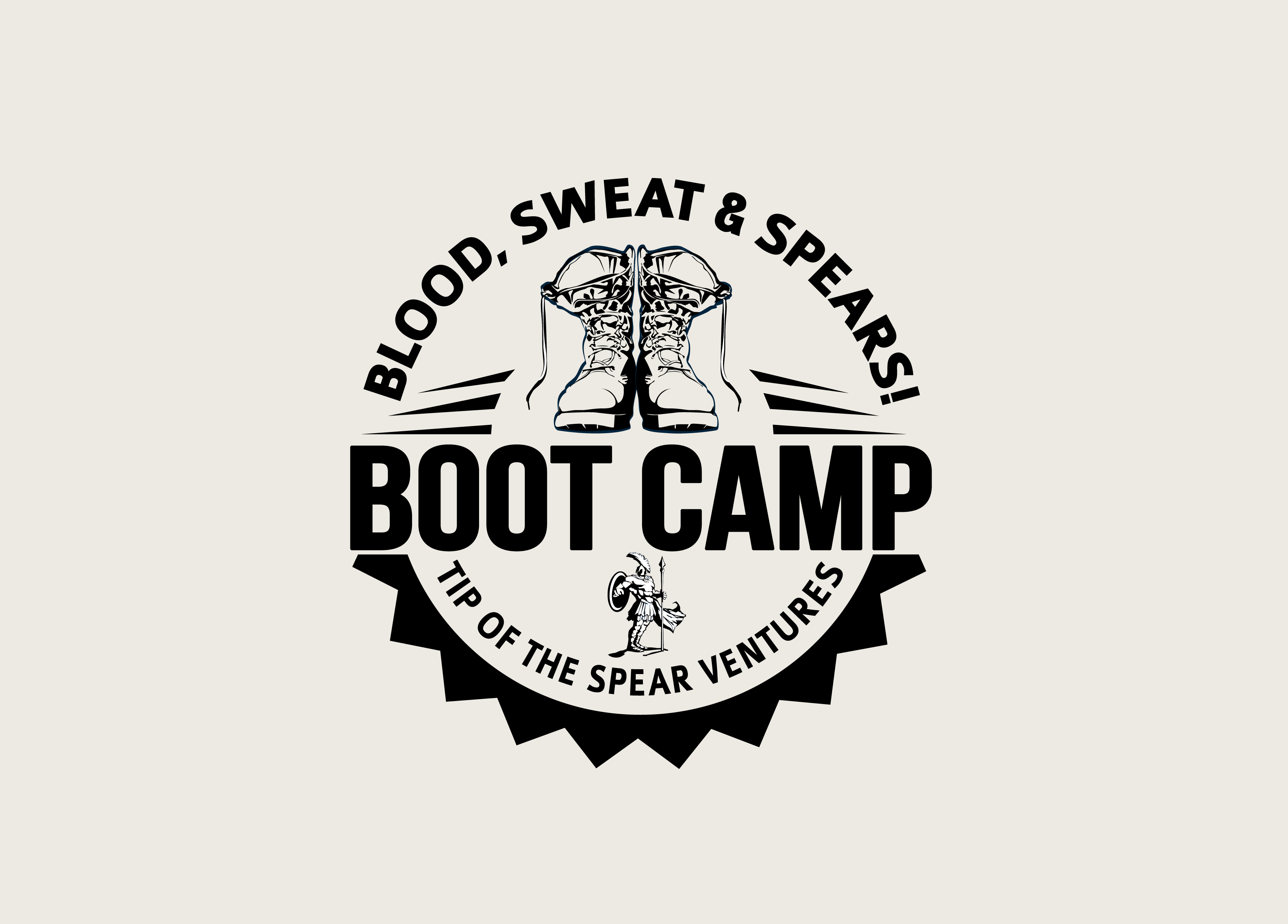 Tip of the Spear Ventures Business Advisory Services Boot Camps