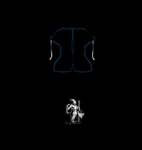 Boot Camp Logo_White