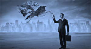 The Leadership Challenge: Creativity – 3 Tips!