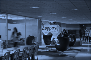 The Leadership Challenge: Holacracy (like Zappos) – 5 Tips!