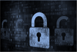 The Leadership Challenge: Cyber Security
