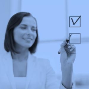10 Criteria for Selecting an Executive Coach
