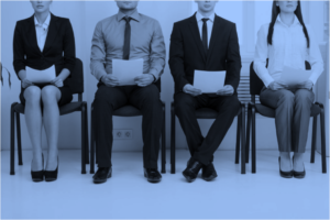10 Tips to Successfully Find an Executive Coach