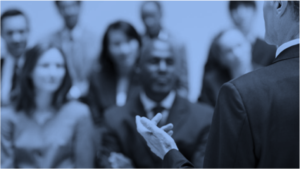 5 Questions If Leadership Communication Skills Training Is for You