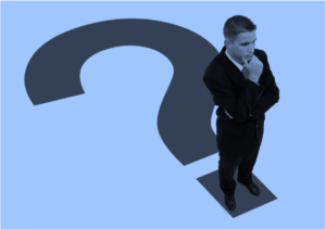 5 Questions to Ask Yourself To See If Executive Coaching Is Right For You