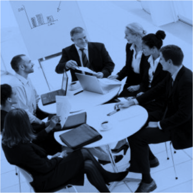 5 Tips to Leadership Communication Excellence