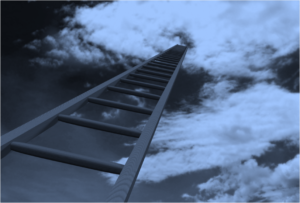 7 Ways to Climb the Corporate Ladder Faster with Executive Coaching