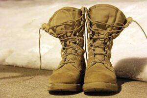 Turnaround Management - Boots on the Ground