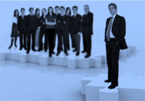 Improve Your Leadership Communication Skills in IT