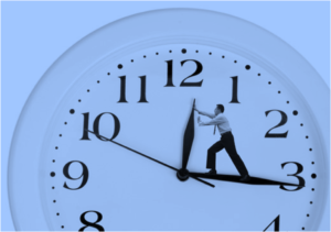 Is Leadership Development a Waste of Time?