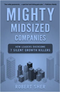 Mighty_Midsized_Companies_How_Leaders_Overcome_7_Silent_Growth_Killers
