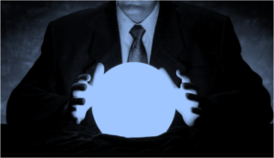 The Future of Executive Coaching – 5 Predictions