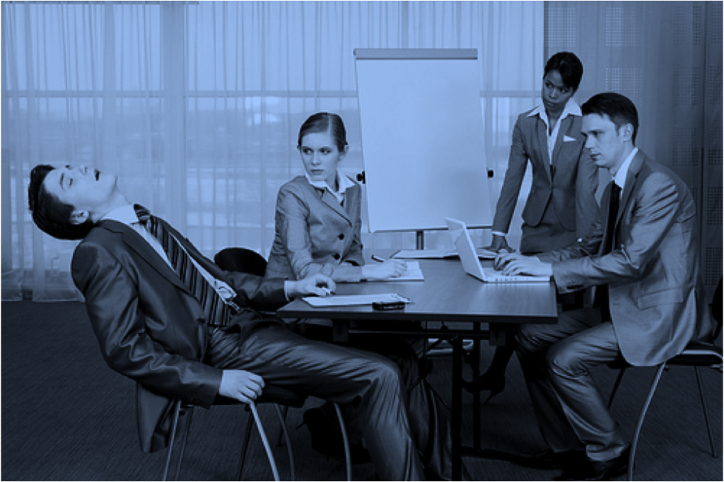 The Leadership Challenge- It's All About Your People! Employee Engagement Tips