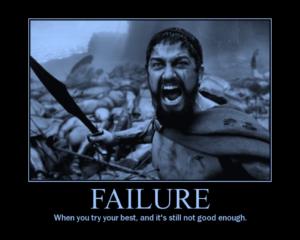 The Leadership Challenge: The #1 Reason Leadership Development Fails