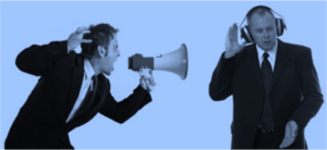 Why You Need Communication Skills Training for Leaders More Than You Think!