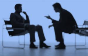 Why You Need Executive Coaching More Than You Think!