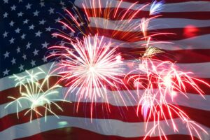 Tip of the Spear July 2015 Offerings
