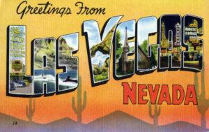 Las Vegas Nevada Best Executive Coaching
