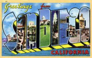 San Diego California Best Executive Coaching