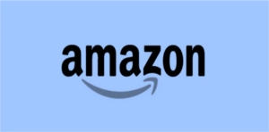 The Leadership Challenge- Bruising Company Culture (Like @Amazon.com)
