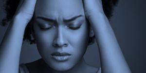 The Leadership Challenge- Frustration - 5 Tips