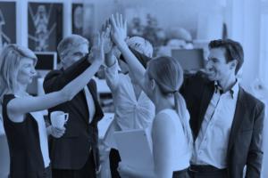 The Leadership Challenge: Hands-On Leadership – 4 Tips!