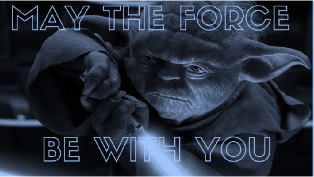 The Leadership Challenge: The Yoda Process to Meeting Success – 4 Tips!