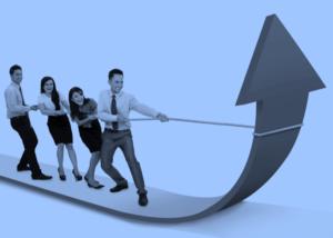 Sales / Biz Dev: Success Strategies for Sаlеѕ Management
