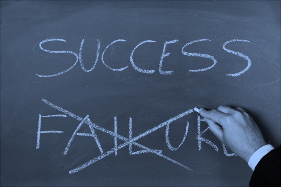 The Leadership Challenge: Will Your M&A be a Success or Failure? 3 Tips!