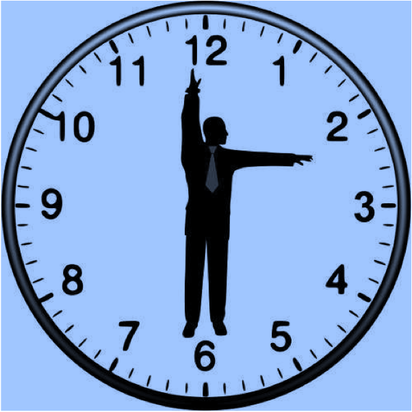 TURNAROUND MANAGEMENT: Do Your KPIs Tell You It's Time?