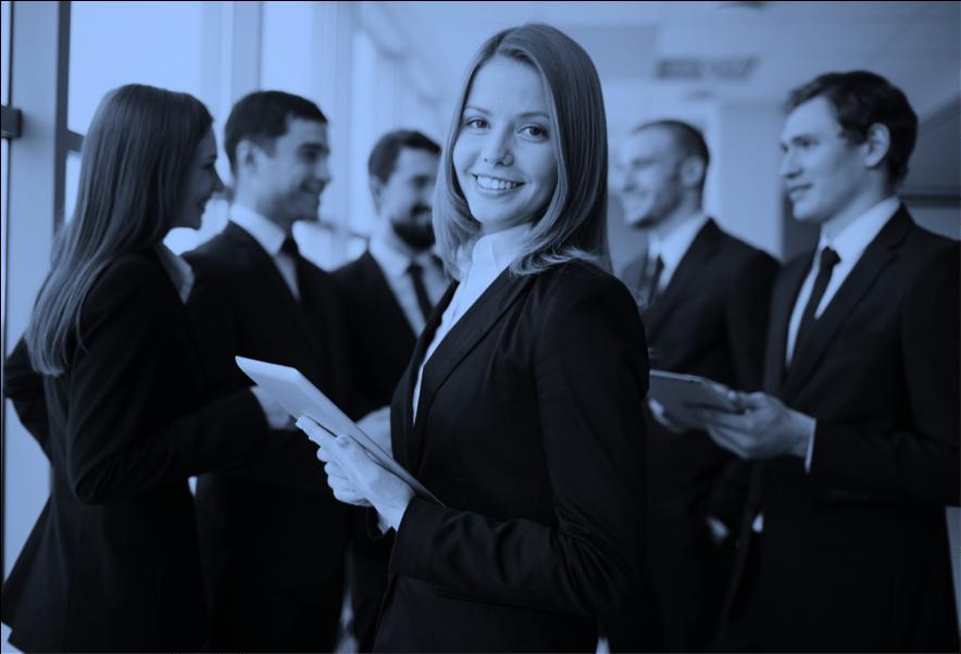 Turnaround Management Assessing Leadership 3 Tips!.png