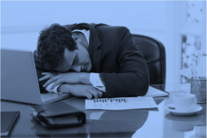 The Leadership Challenge: Indifference – 3 Tips!