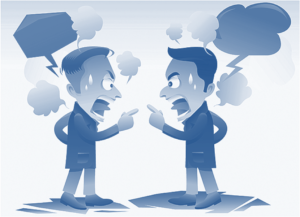 Mergers and Acquisitions Avoiding Culture Clash 3 Tips