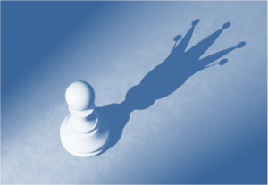 The Leadership Challenge Narcissism 5 Tips