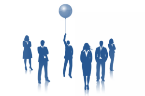The Leadership Challenge Recruiting Top Talent 4 Tips