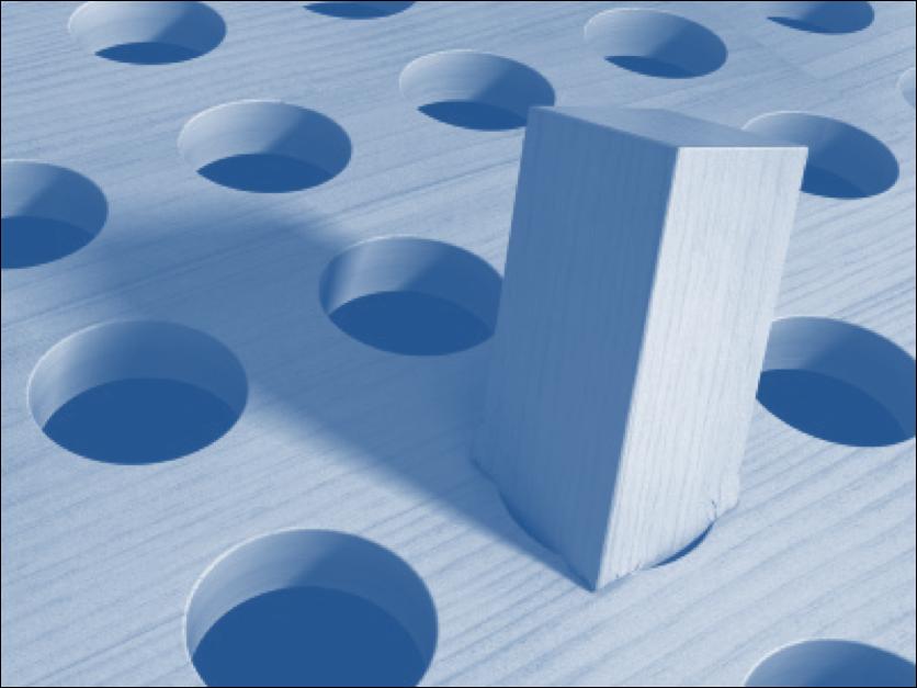 Mergers Acquisitions Problem Acquisitions 3 Tips