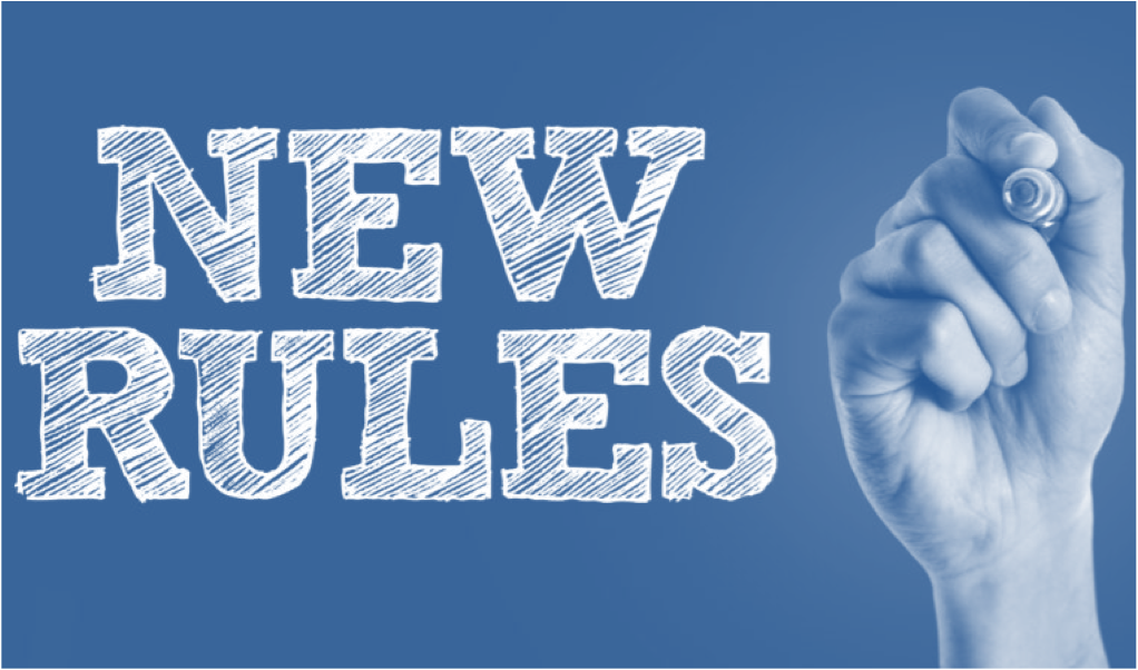 New Rules of Mergers & Acquisitions 5 Tips