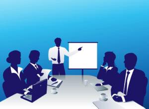 Mergers & Acquisitions Internship