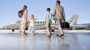 Family Office as Entrepreneur Capital Source