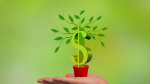 Effect Of COVID-19 On Raising Capital: How To Secure Funding During a Crisis