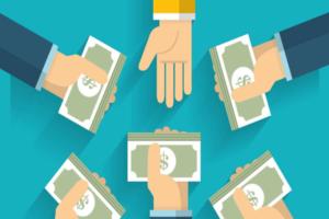 do you really need venture capital