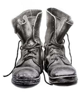 ETA Boot Camp