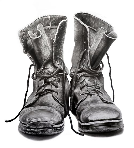 Raising Capital Bootstrapping