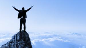 Tip of the Spear Ventures Entrepreneurship Through Acquisition Boot Camp